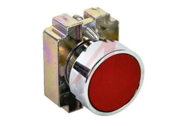 Industrial Control Switches in Bangalore|Suppliers, Dealers